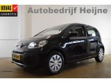 Volkswagen Up! 1.0 BMT MOVE UP! EXECUTIVE AIRCO/MULTIMEDIA/BLUETOOTH