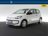 Volkswagen Up! 1.0 take up! BlueMotion | Airco | Radio | Bandenspannings controle systeem | Aut