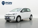 Volkswagen Up! 1.0 BMT Move Up! 44 kW / 60 pk / Airco / Bluetooth / DAB / Elek.buitenspiegels