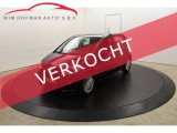 Volkswagen Up! 1.0 high up! 5Drs Navi Airco PDC Cruise