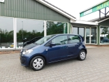 Volkswagen Up! 1.0 60PK MOVE UP! ALL-IN PRIJS! AIRCO, NAVI