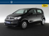 Volkswagen Up! 1.0 60pk BMT move up! FACE LIFT MODEL | Airco | Telefoonintegratie | Radio | Ele
