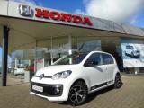 Volkswagen Up! 1.0 60PK 5D EDITION 35 | CRUISE | PARKEERSENSOREN | AIRCO | MAPS + MORE