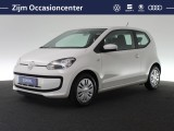 Volkswagen Up! 1.0 60pk move up! BlueMotion | Radio/CD | Bandenspannigs controle systeem | Star