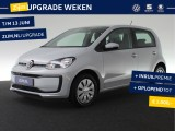Volkswagen Up! 1.0 60pk BMT move up! | Airco | DAB | Bandenspannings controle systeem | LED dag