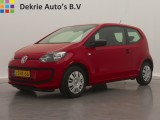 Volkswagen Up! 1.0 easy up! BlueMotion / AIRCO / RADIO-CD / *APK TOT 10-2021*