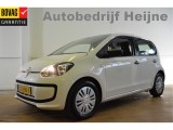 Volkswagen Up! 1.0 BlueMotion RCD200/AIRCO/MULTIMEDIA