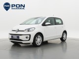 Volkswagen Up! 1.0 BMT High Up! 44 kW / 60 pk / Airco / Cruise Control / Parkeersensoren / Lich