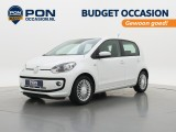 Volkswagen Up! 1.0 High Up! BlueMotion 44 kW / 60 pk / Navigatie / Airco / Cruise Control / Fen