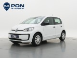 Volkswagen Up! 1.0 BMT Up! 44 kW / 60 pk / Airco / Bluetooth Carkit / LED-dagrijverlichting / E