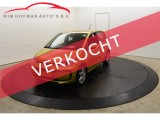 Volkswagen Up! 1.0 BMT move up! 5Drs Executive Airco Navi-Conn app .