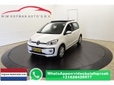 Volkswagen Up! 1.0 BMT high up Panodak PDC Clima Cruise Stoelverw