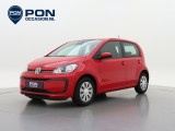 Volkswagen Up! 1.0 BMT Move Up! 44 kW / 60 pk / Airco / DAB / LED-dagrijverlichting / Telefoonv