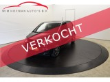 Volkswagen Up! 1.0 high up! Dynamic Cruise PDC Navi Airco 16 Inch LMV .