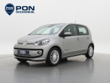 Volkswagen Up! 1.0 High Up! BlueMotion 44 kW / 60 pk / Airco / DAB / Cruise Control / Fender /