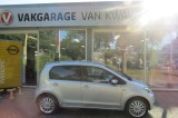 Volkswagen Up! 1.0 AUTOMAAT HIGH UP NAVI