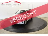 Volkswagen Up! 1.0 BMT high up! Cruise PDC Navi-voorb