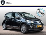 Volkswagen Up! 1.0 high up! Airco Stoelverwarming Radio/CD Elek Ramen Zondag a.s. open!