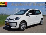 Volkswagen Up! 1.0 BMT MOVE UP! EXECUTIVE 6.645 KM/AIRCO/MULTIMEDIA