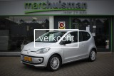 Volkswagen Up! 1.0 high up! BlueMotion / NL AUTO / NAVI / AIRCO