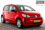Volkswagen Up! 1.0 BMT High Up! BEATS 5drs -A.S. ZONDAG OPEN!-