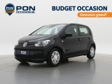 Volkswagen Up! 1.0 Move Up! BlueMotion 44 kW / 60 pk / Navigatie / Airco / Cruise Control / Par