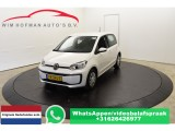 Volkswagen Up! 1.0 BMT move up! Airco Navi-voorb DAB