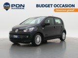 Volkswagen Up! 1.0 High Up! BlueMotion 44 kW / 60 pk / Navigatie / Parkeersensor / Fender / Cru