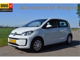 "Volkswagen Up! ""NEW"" 1.0 MOVE UP! EXECUTIVE AIRCO/MULTIMEDIA"