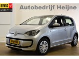 Volkswagen Up! 1.0 MOVE UP! EXECUTIVE NAVI/PDC/AIRCO