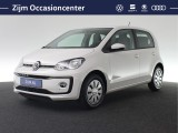 Volkswagen Up! 1.0 60pk BMT move up! | Stoelverwarming | Airco | Radio | Bandenspanningscontrol