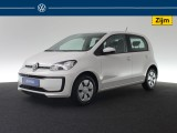 Volkswagen Up! 1.0 60pk BMT move up! | Airco | Radio | Bandenspanningscontrolesysteem | Elektri