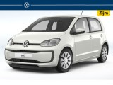 Volkswagen Up! 1.0 BMT move up! Lane Assist, Airconditioning, Maps+More