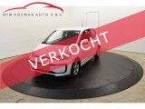 Volkswagen Up! 1.0 BMT Move Up LM-Velgen Nw model