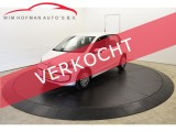 Volkswagen Up! 1.0 move up! BlueMotion 5Drs Navi Airco Elektr ramen