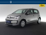 Volkswagen Up! 1.0 60pk BMT move up! ( BTW Verrekenbaar !) | Airco | DAB | Radio | LED Dagrijve