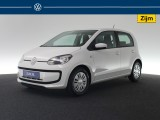 Volkswagen Up! 1.0 60pk BMT move up! ( BTW Verrekenbaar ! ) | Airco | Radio | Elektr. ramen voo