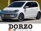 Volkswagen Up! 1.0 60pk High up! / Navigatie