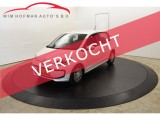 Volkswagen Up! 1.0 Move Up 5Drs Navi PDC Cruise Airco