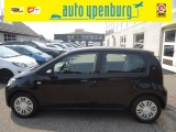 Volkswagen Up! 1.0 move up! BlueMotion * Navi * Airco *
