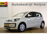 Volkswagen Up! 1.0 MOVE UP! EXECUTIVE AIRCO/MULTIMEDIA
