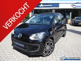 Volkswagen Up! 1.0 75PK CUP move up! 1eEig|Panorama|Navi|Bluetooth