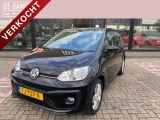 Volkswagen Up! 1.0 44KW 5-DRS BLUETOOTH