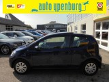 Volkswagen Up! 1.0 BMT take up! * 13.632 Km * Panoramadak * Airco * Cruise Control *