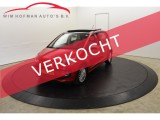 Volkswagen Up! 1.0 high up! Panodak Navi PDC Airco Cruise .