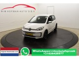 Volkswagen Up! 1.0 move up! Executive Navi-conn App Airco
