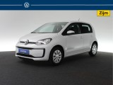 Volkswagen Up! 1.0 60pk BMT move up! | Airco | Bandenspanningscontrolesysteem | DAB | Telefooni