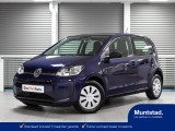 Volkswagen Up! 1.0 60 pk Move Up! | Maps & More | Airco | DAB+ |
