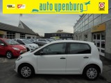 Volkswagen Up! 1.0 BMT take up! * 62.664 Km * Airco *