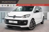 Volkswagen Up! 1.0 65 pk R-Line